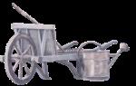 Alexander Hoveniersbedrijf Logo